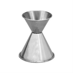 Jigger, $3  . A useful tool for any chef interested in mixology.