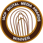 Digital_Media_Awards_Winner.png