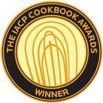 CookbookAwardWinner 10.25.32 AM.png