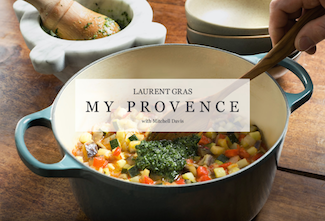 my-provence-cover.jpg