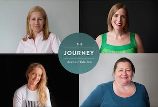 journey-part-2-cover.jpg