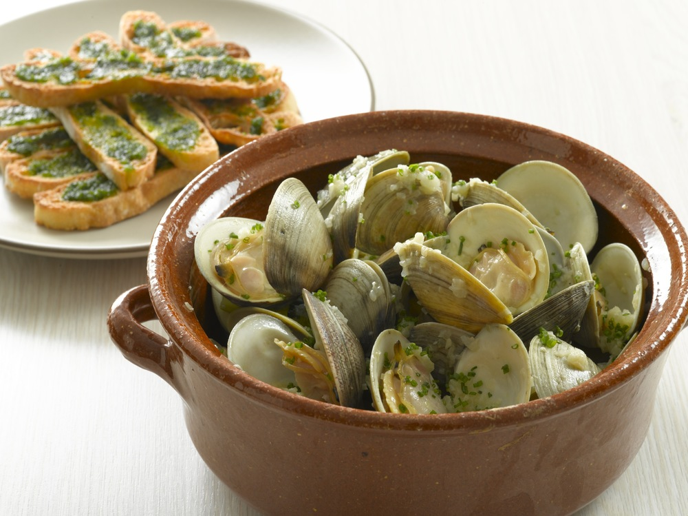 21-clams-mariniere.jpg