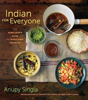 indian-for-everyone-cover.jpeg