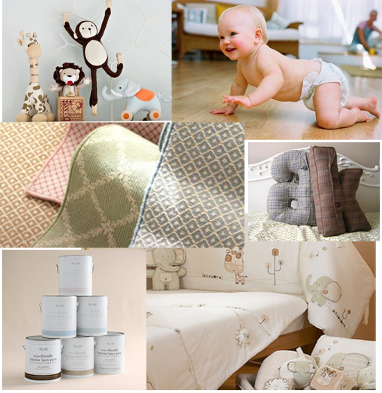 eco-baby-collage1.jpg