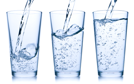 filling up glasses of water.jpg