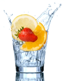 water with fruit.jpg