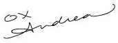 Andrea Signature.jpeg