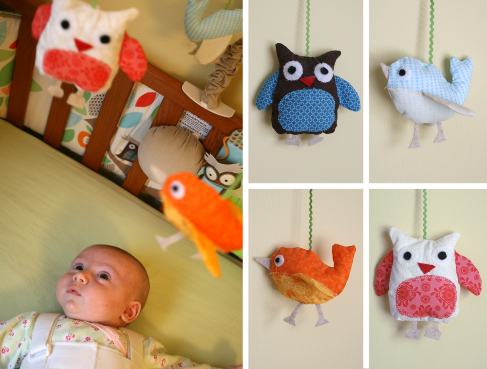 Nursery_Owl_Crib_Mobile_Collage.png