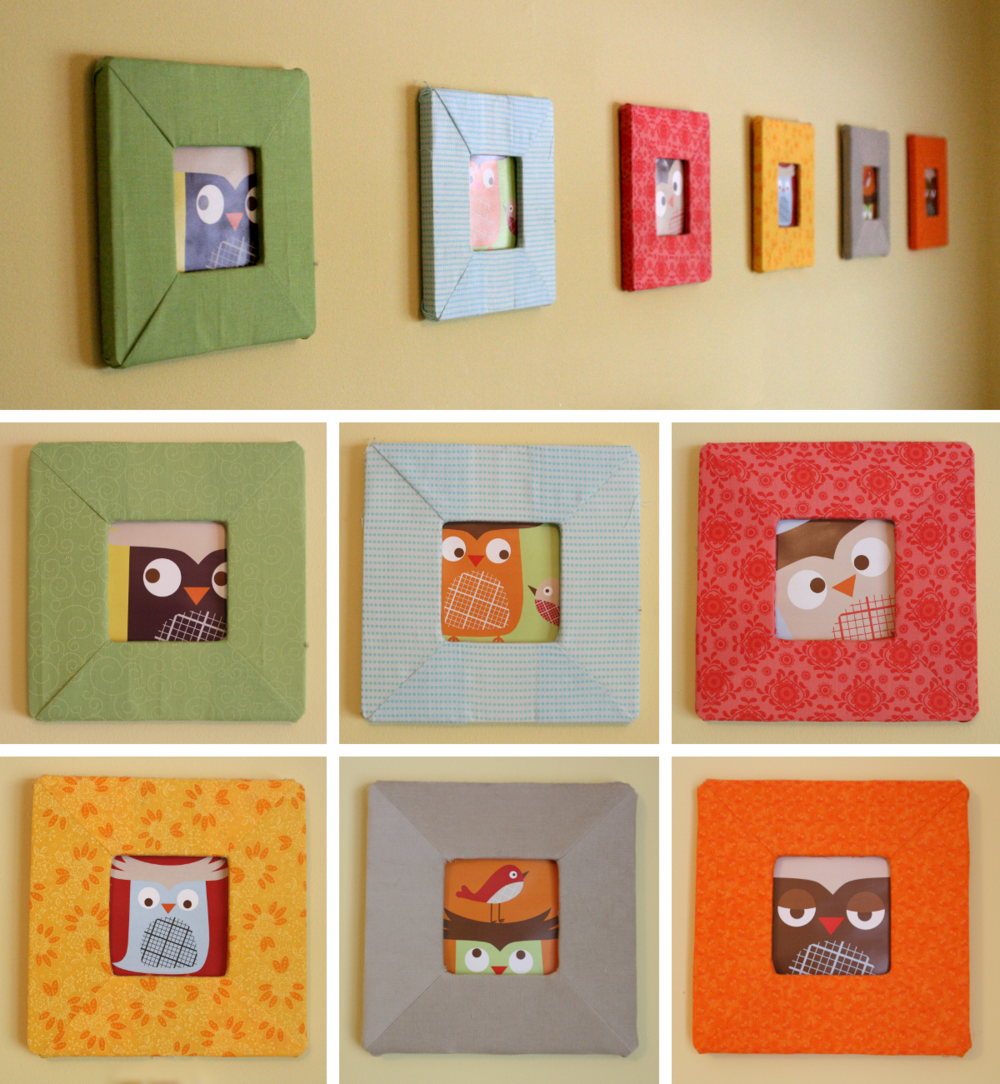 Nursery_Owl_Wall_Decor.png