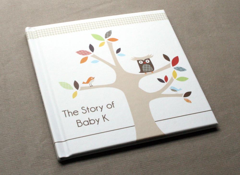 Baby_Bump_Book_BabyK.png