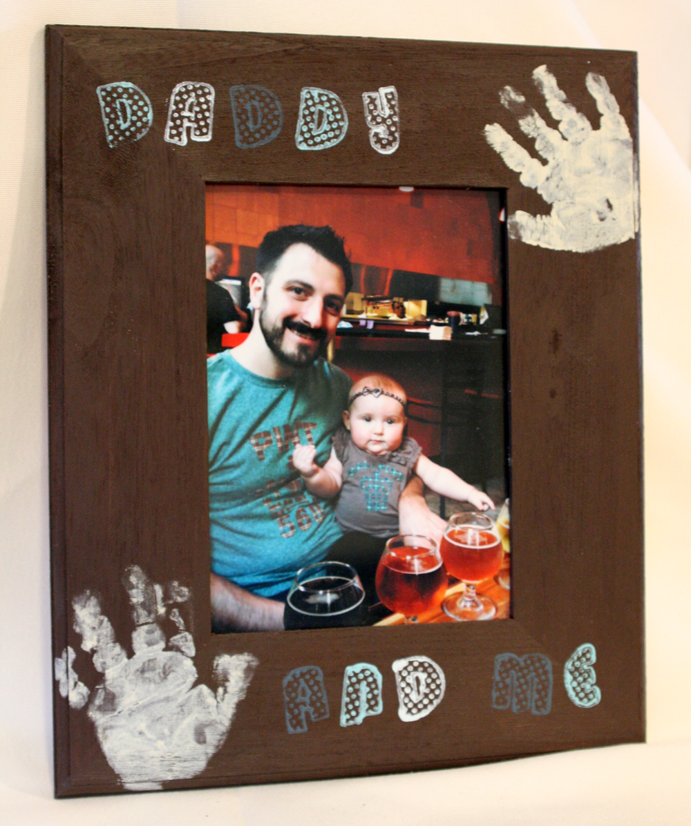 FathersDay_TShirt_Pint_PhotoFrame.png
