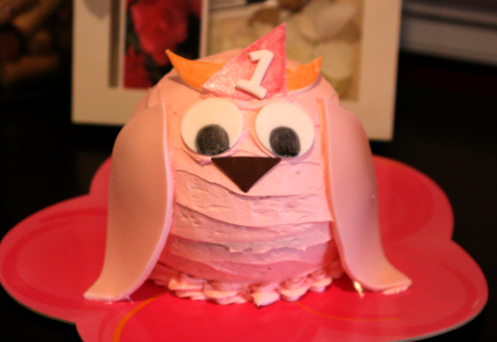 FirstBirthday_Owl_Cake.png