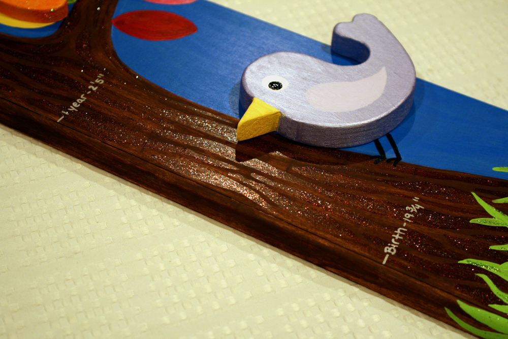 Measure_Board_TickMark_Details.png