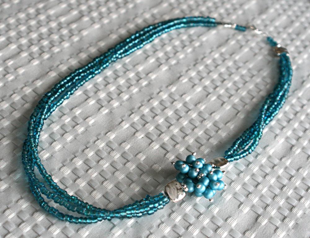 Jewelry_Xmas_Jamie.png