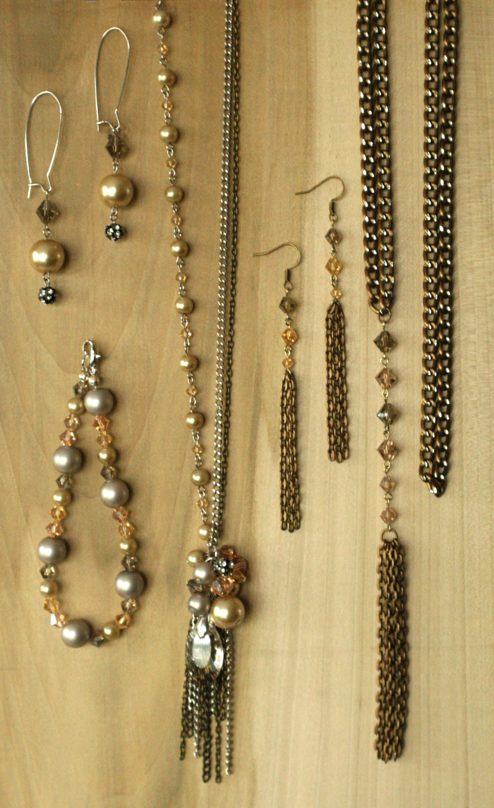 Jewelry_Chain_Kit.png