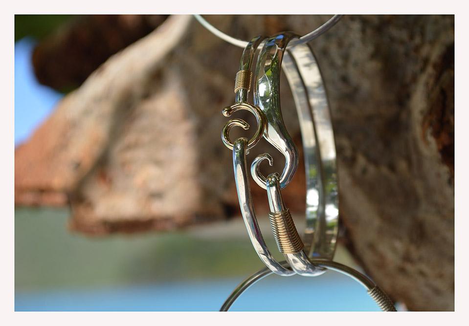 bracelets for web.jpg