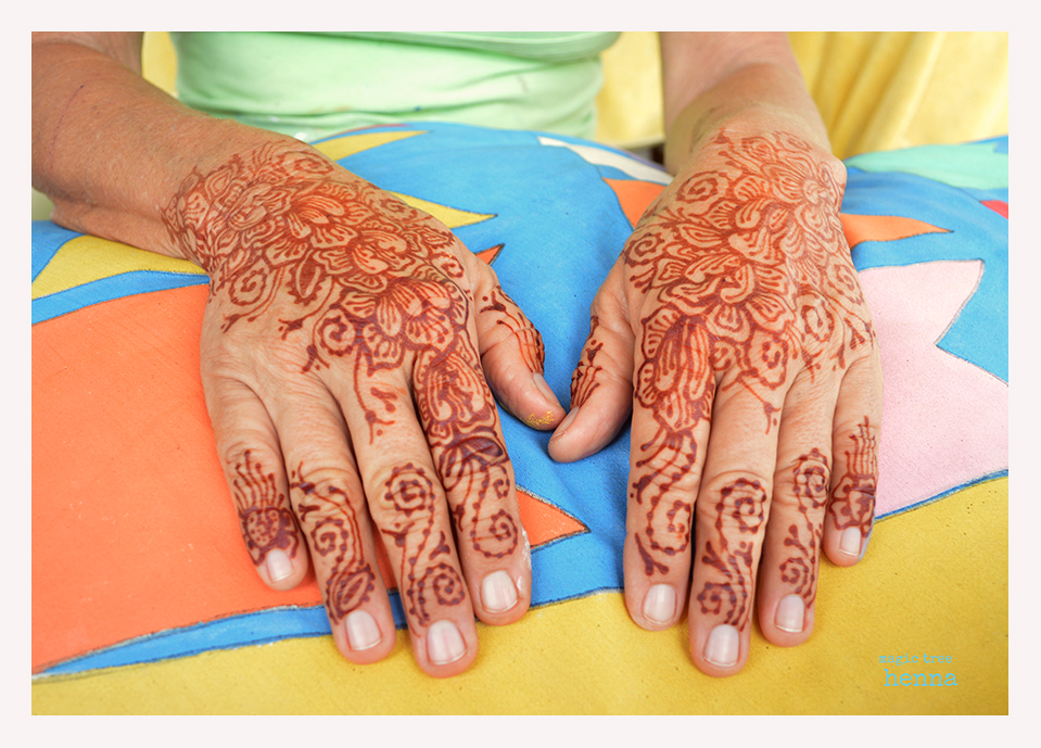 monika  final henna for web.jpg