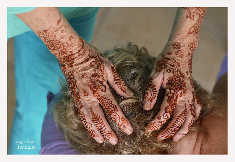 viki henna 2 for web.jpg
