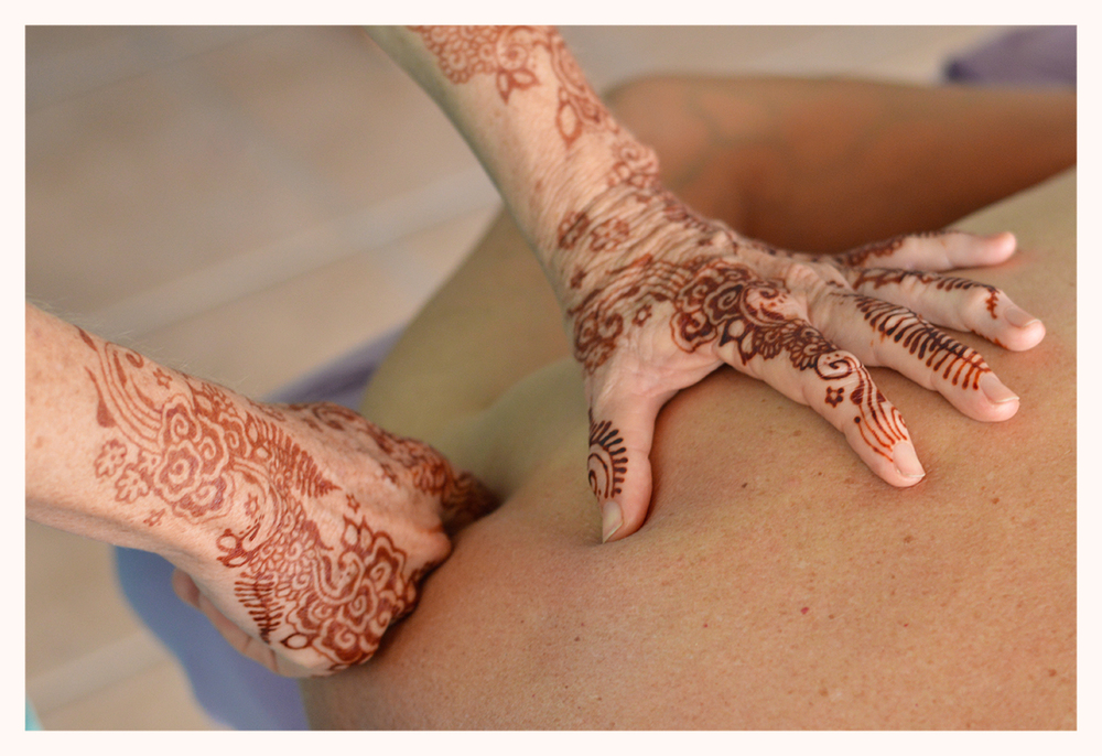 viki henna 1 for web.jpg