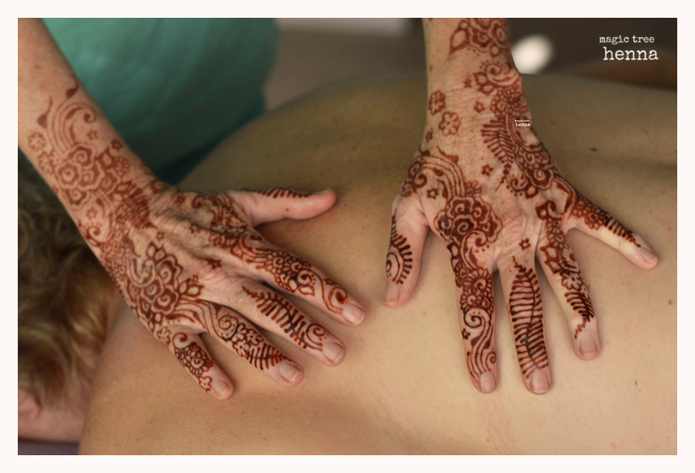 viki henna 6 for web.jpg