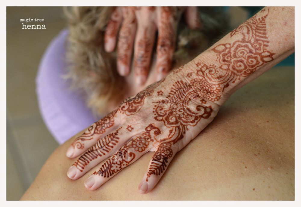 viki henna 3 for web.jpg