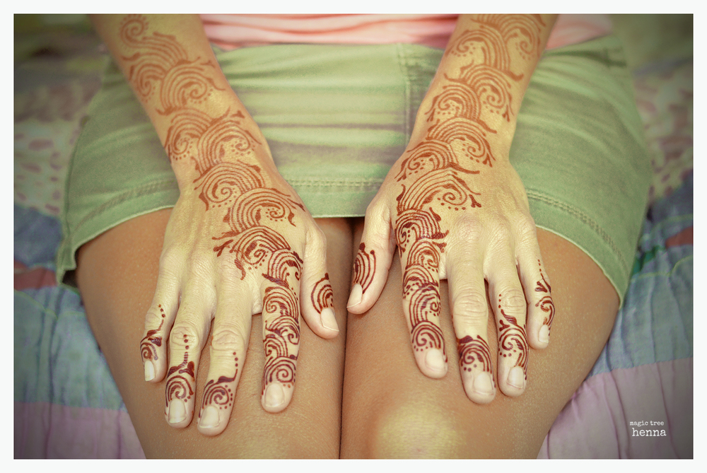 lauren henna 10 for web.jpg