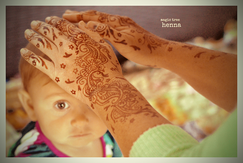 holly henna 4 for web filter.jpg