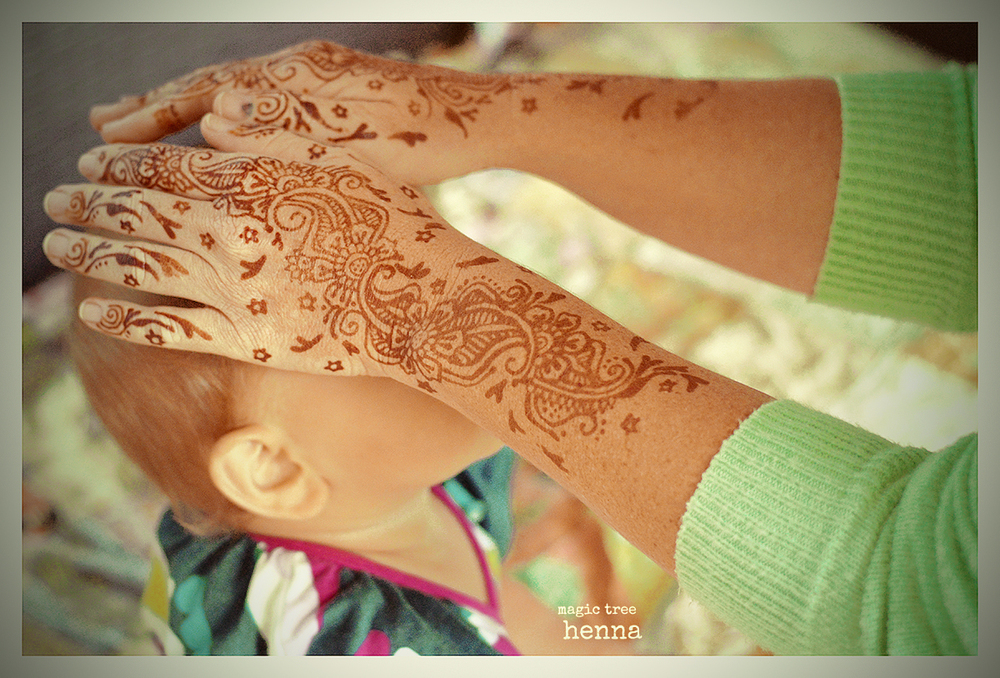 holly henna 5 for web filter.jpg