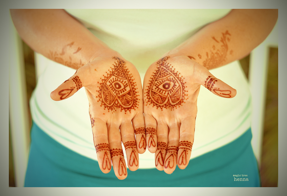 holly henna 8 with filter.jpg