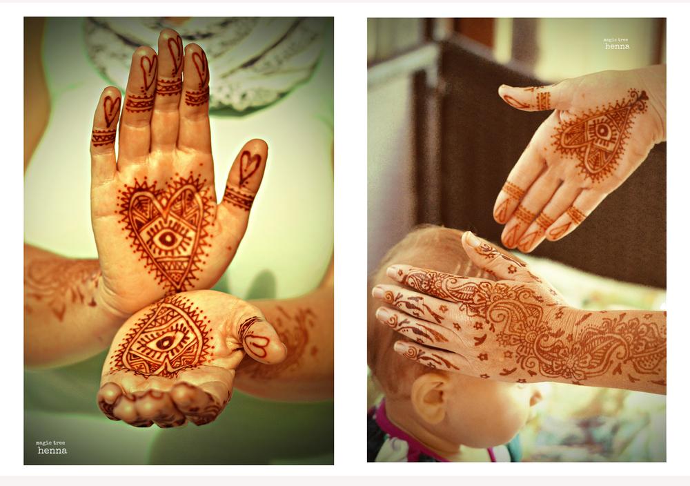 holly henna 10.jpg