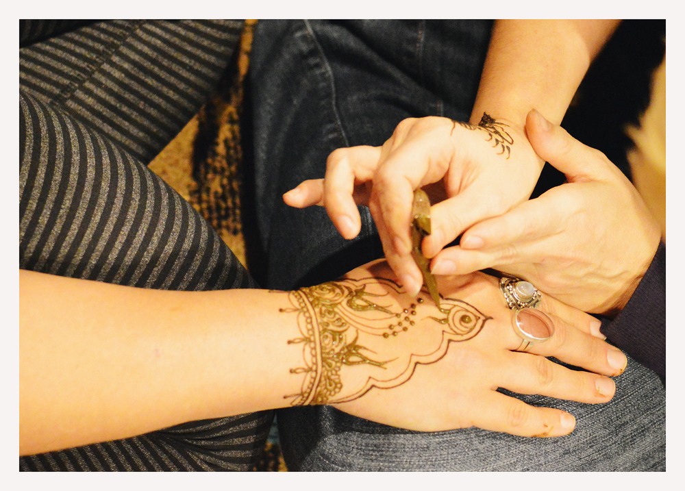 2014 henna gathering 8 for web.jpg