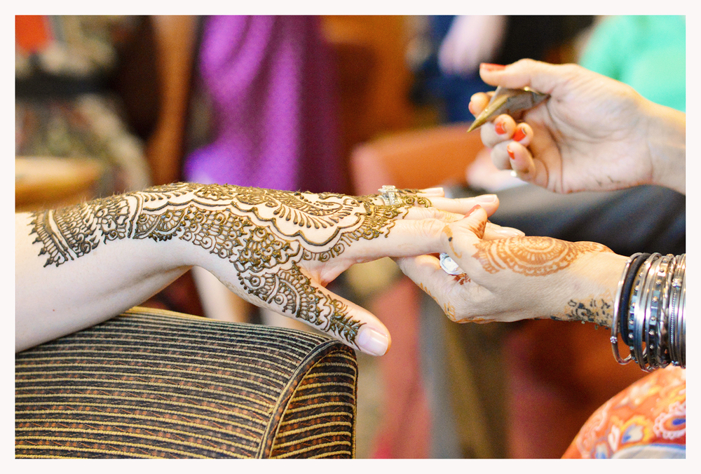 2014 henna gathering 10 for web.jpg