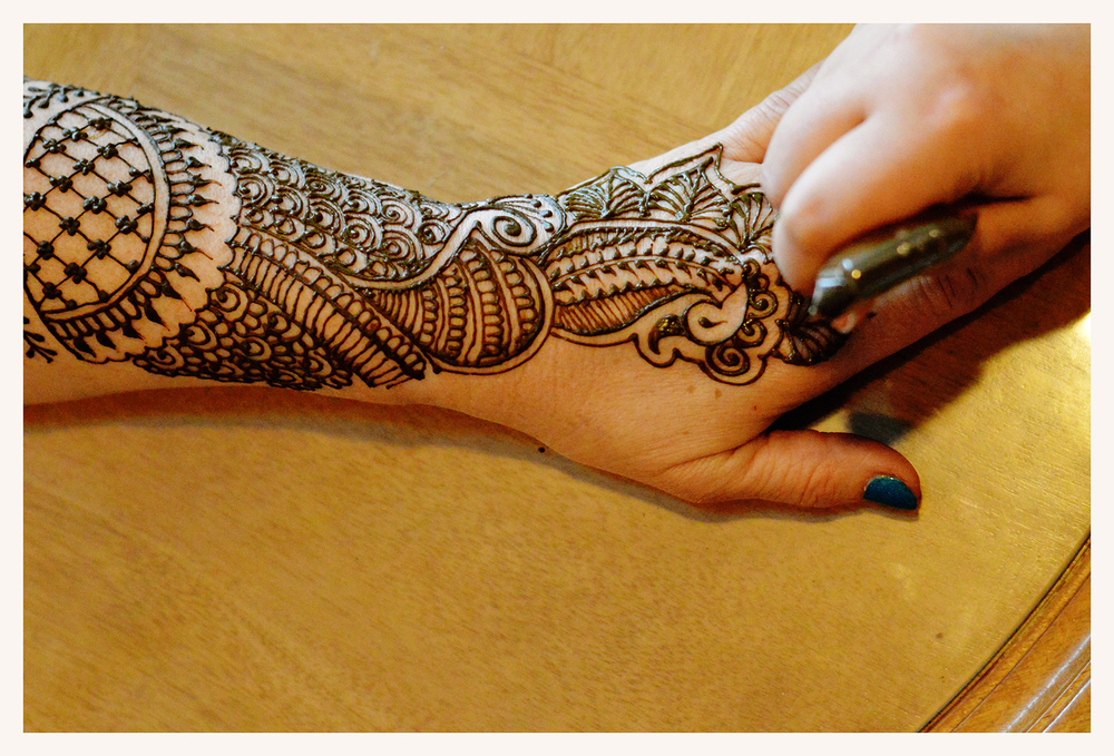 2014 henna gathering 6.jpg