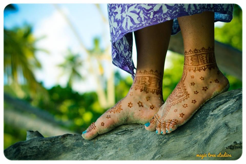 jaime henna feet.jpg