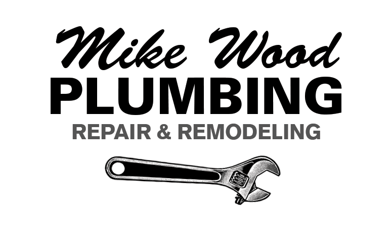 Mike Wood Plumbing Co.