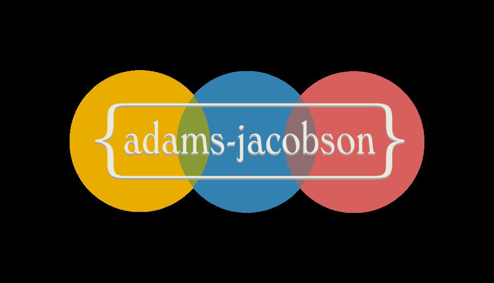 adamsjacobson2013_logo-01.png
