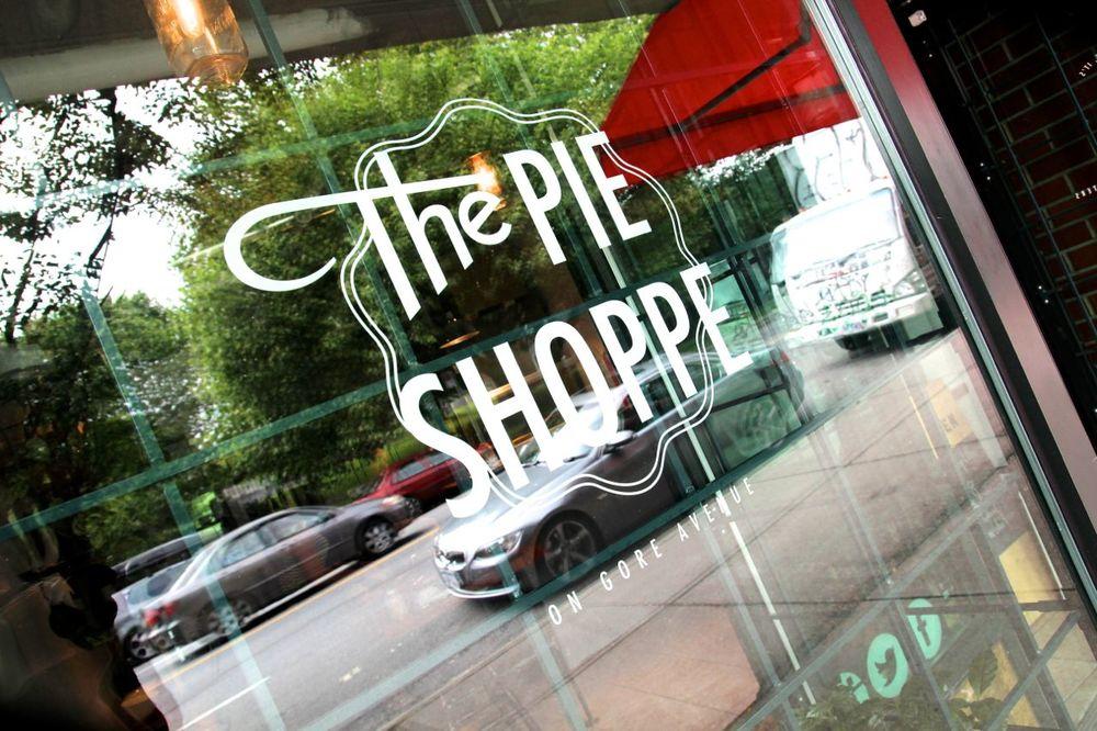 ThePieShoppe15.jpg