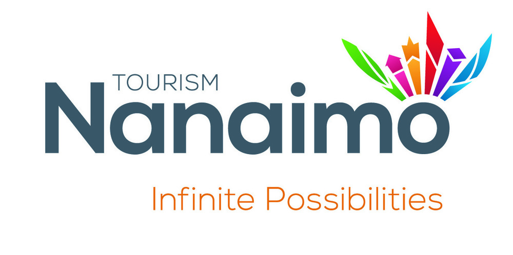 2. TOURISM_Logo_wTag_PROCESS_COATED_Gradient[1].jpg