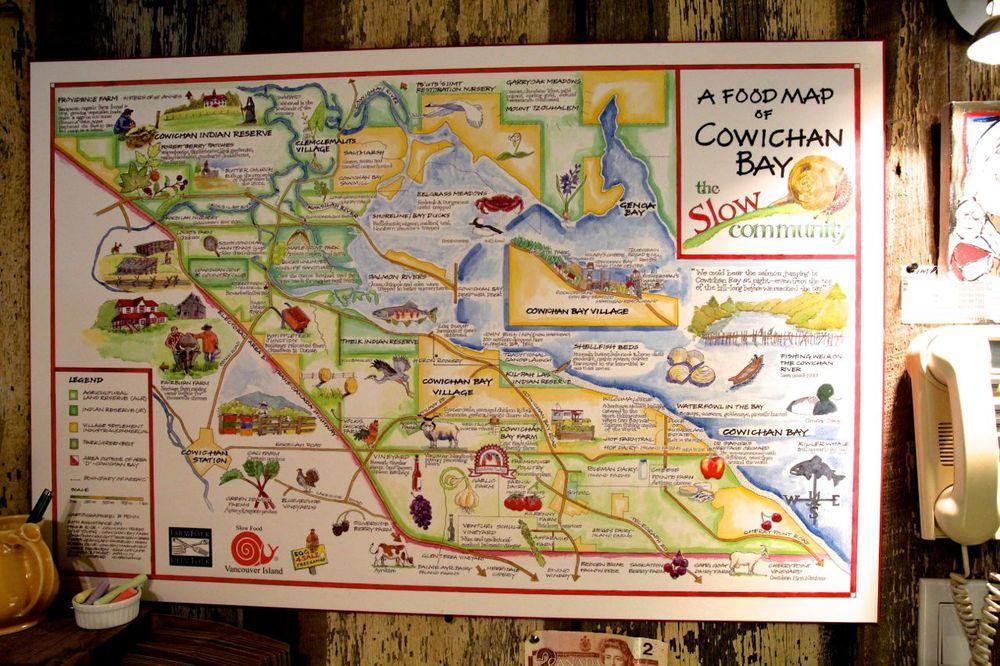 Cowichan Bay02.jpg