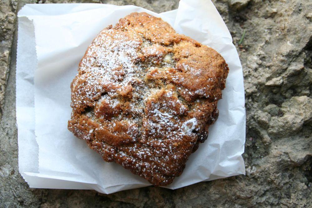 Pure Bread scone.jpg