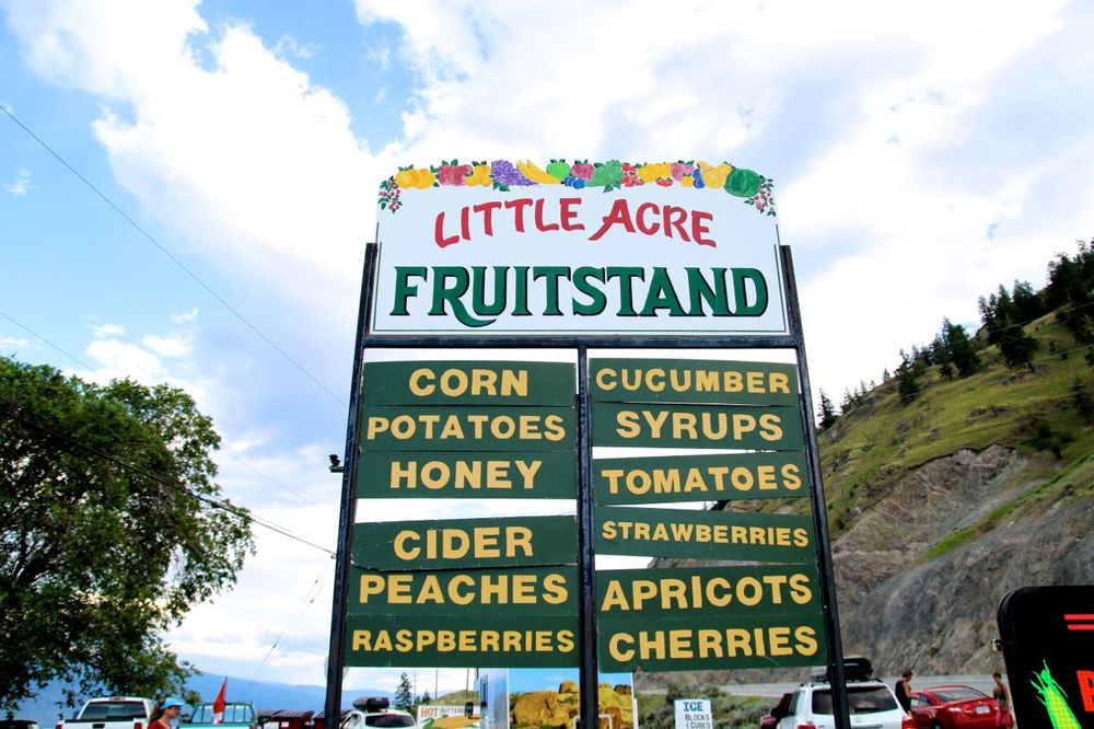 FruitStands03.jpg