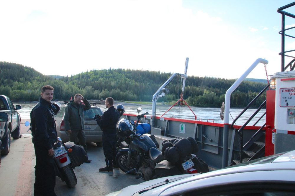 Dawson-City-1.jpg