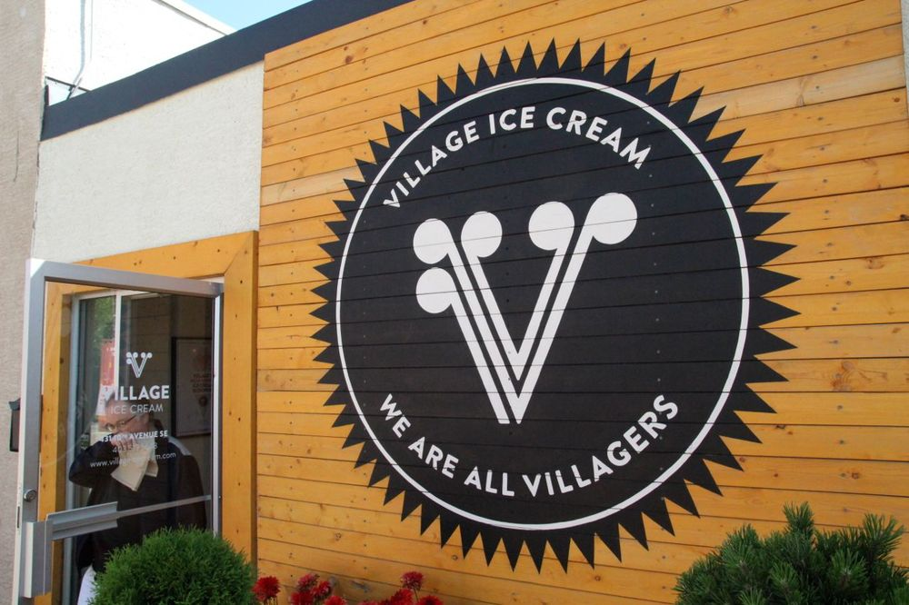 VillageIceCream08.jpg
