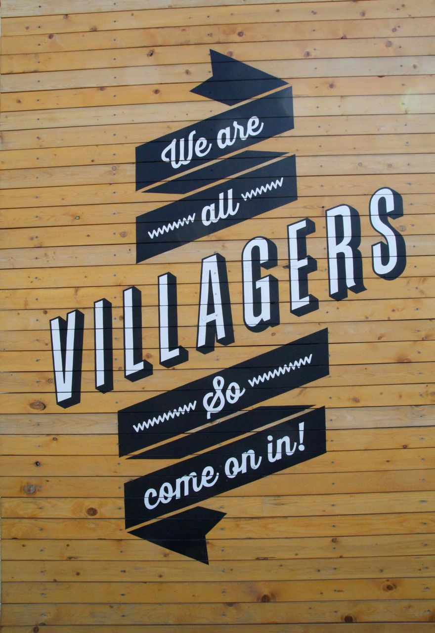 VillageIceCream07.jpg
