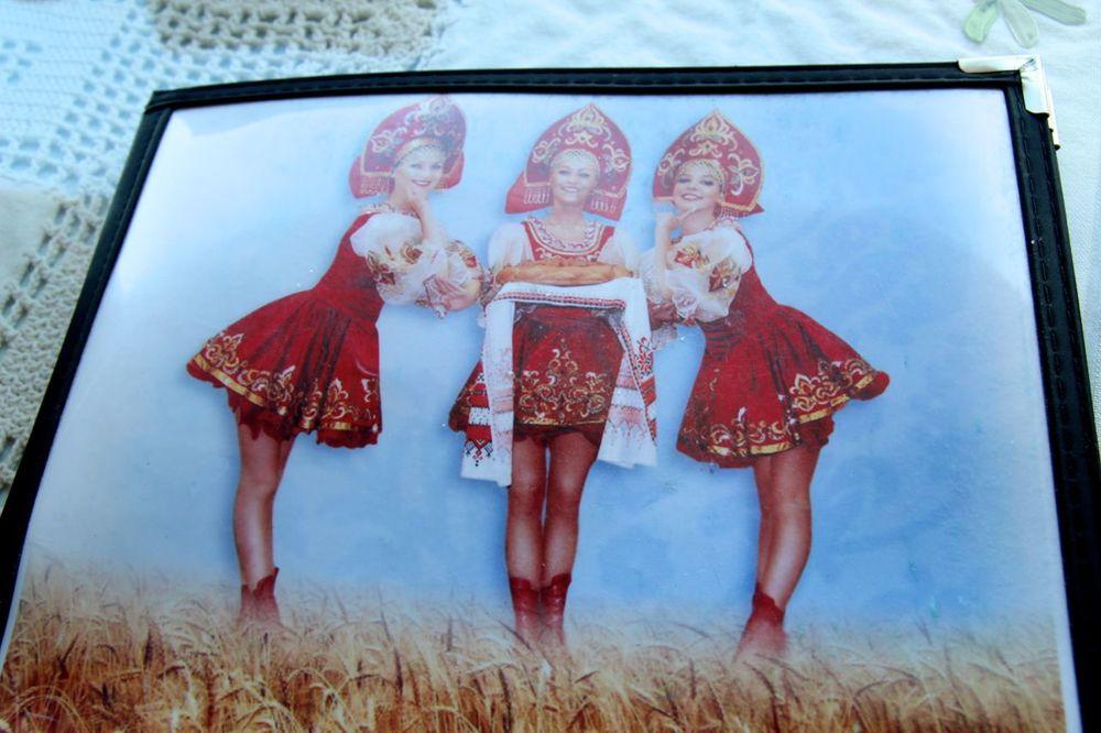 RussianCafe1.jpg