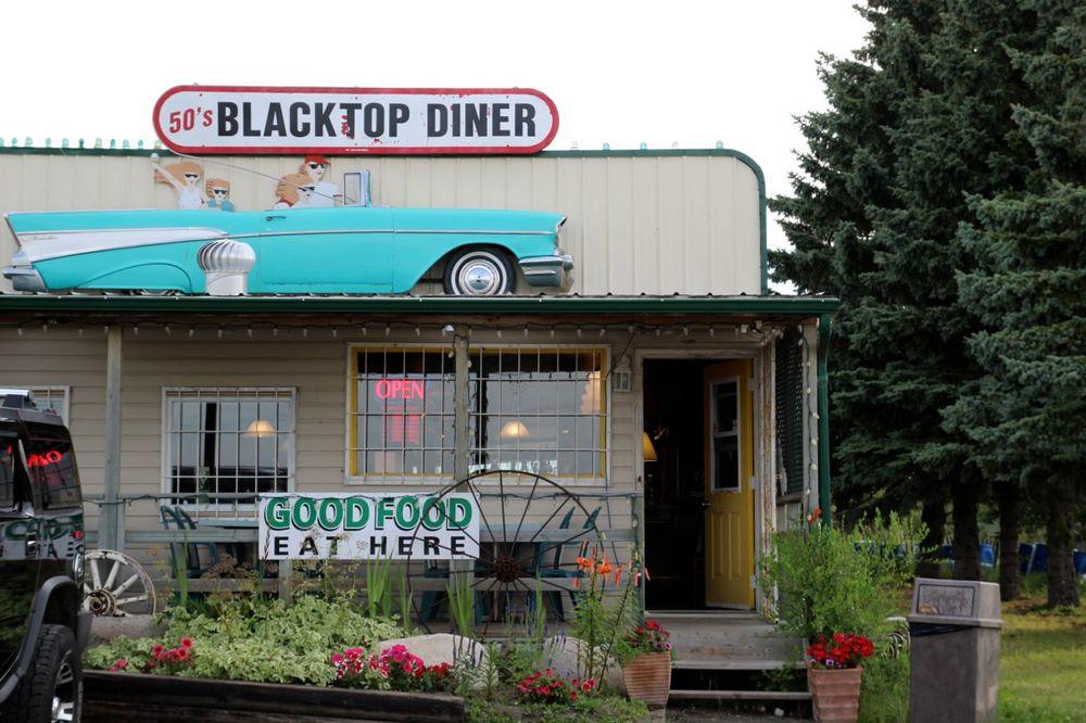Blacktop2.jpg