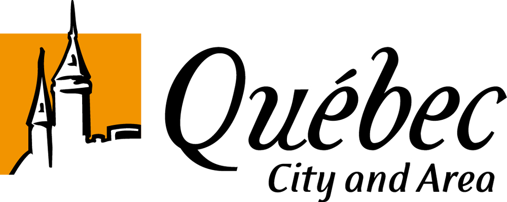 Quebec City Logo.jpg