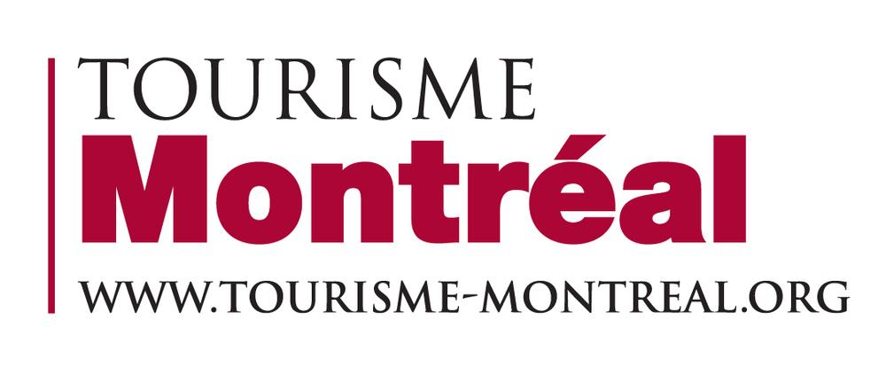 Tourism Montreal.jpg