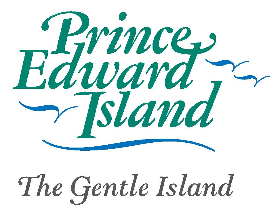 Tourism PEI logo.png