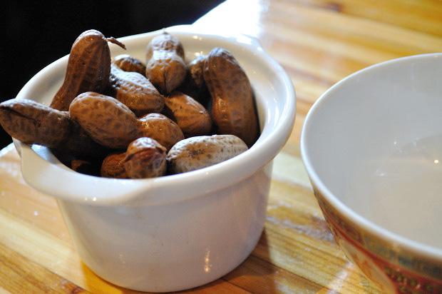 www.foodgypsy.ca